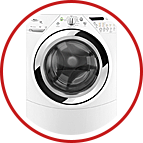 Samsung and Viking Washer Repair in San Diego, CA